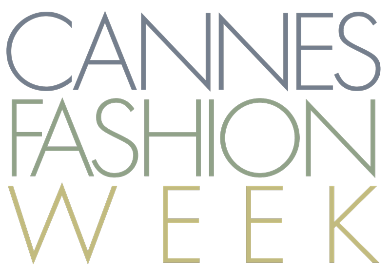 Cannes Fashion Week